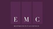 Eloy Martínez Cuesta Representaciones