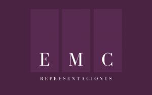 Eloy Martínez Cuesta