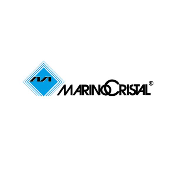 Marino Cristal iluminación