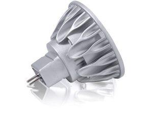 lampara Soraa VIVID MR16 - GU5.3
