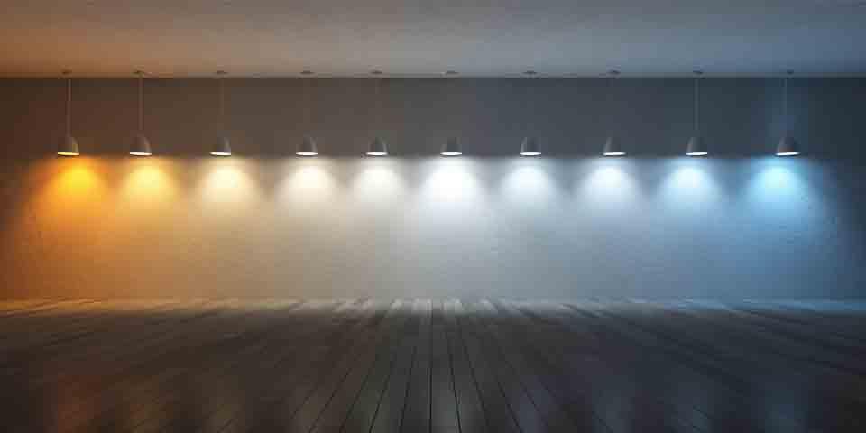 Iluminación por Eloy Martinez Cuesta